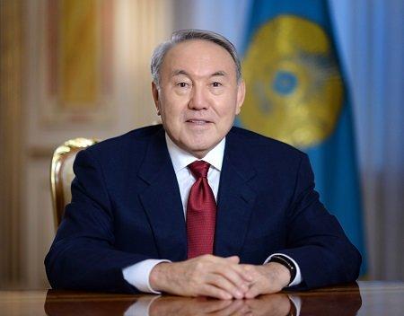 15750-6-pozdravlenie_prezident_ru
