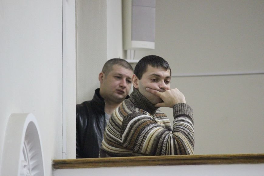 Запорожские депутаты собрались на сессию, - ФОТОРЕПОРТАЖ, фото-9