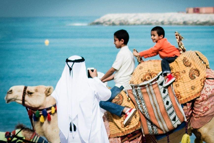 arab-married-3 (1)