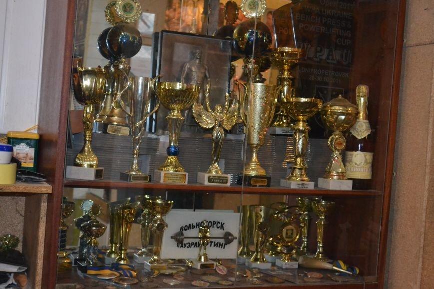 Спортивно-оздоровительный клуб Байпас бьет рекорды и соединяет судьбы, фото-3