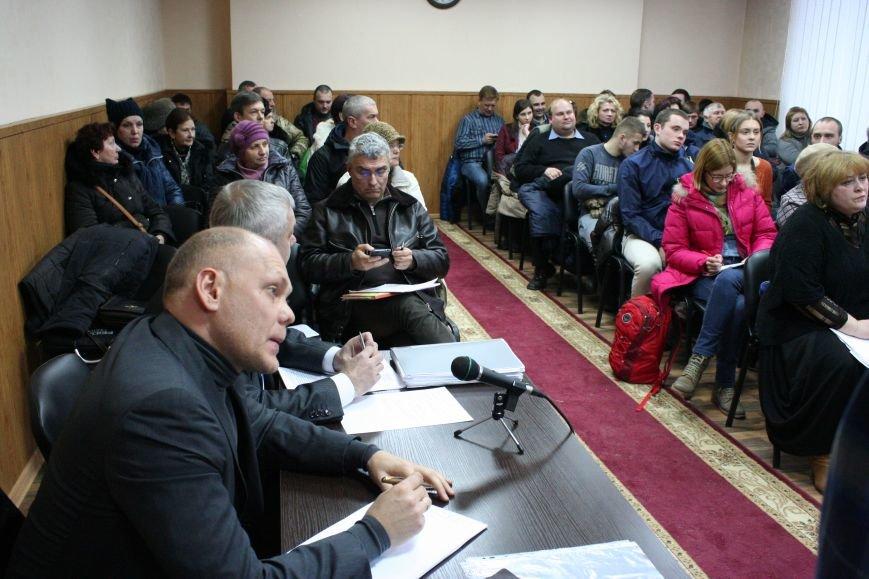 В Запорожье экс-регионал пытался оспорить декоммунизацию, но проиграл суд, - ФОТО, фото-5
