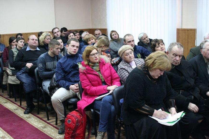 В Запорожье экс-регионал пытался оспорить декоммунизацию, но проиграл суд, - ФОТО, фото-4