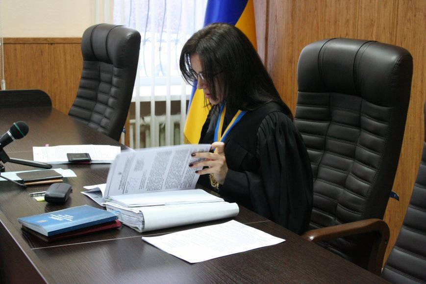В Запорожье экс-регионал пытался оспорить декоммунизацию, но проиграл суд, - ФОТО, фото-3