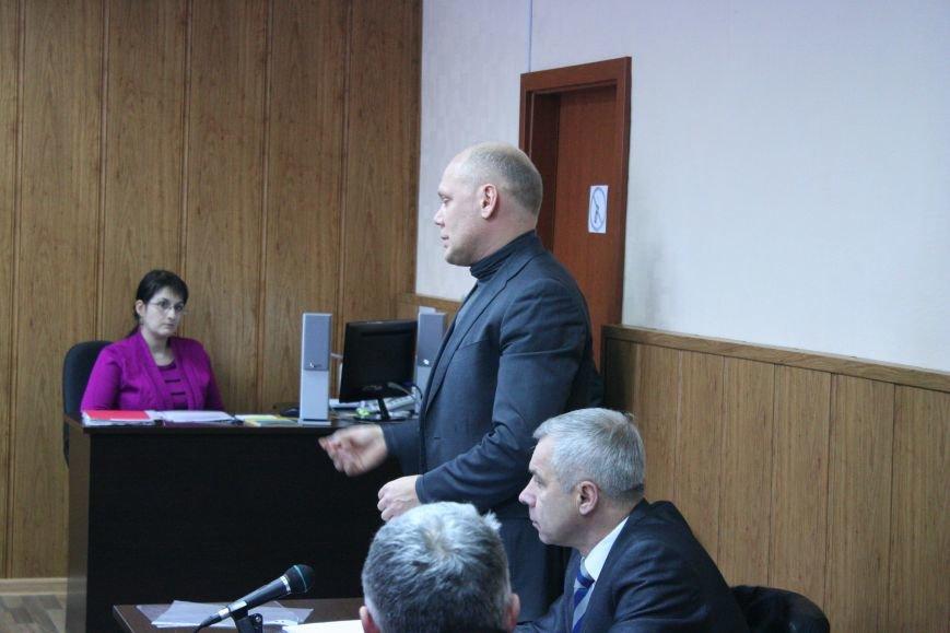 В Запорожье экс-регионал пытался оспорить декоммунизацию, но проиграл суд, - ФОТО, фото-2
