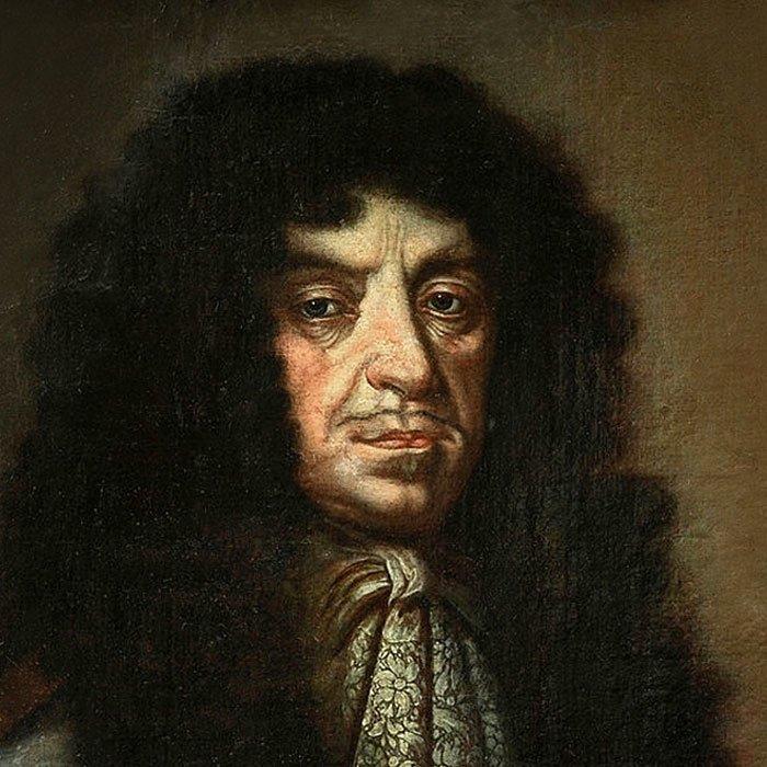 Jan_II_Casimir_Vasa