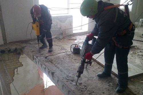 В сети появились фото квартир в доме на Металлургов, где прогремел взрыв (ФОТО), фото-1