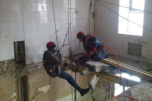 В сети появились фото квартир в доме на Металлургов, где прогремел взрыв (ФОТО), фото-3