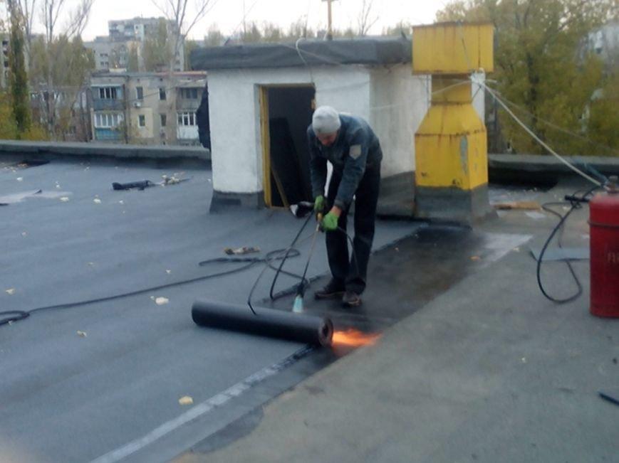 Одесская власть связалась с фирмой, которая ворует зарплаты строителей (ФОТО), фото-2