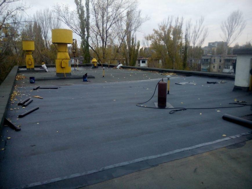 Одесская власть связалась с фирмой, которая ворует зарплаты строителей (ФОТО), фото-3