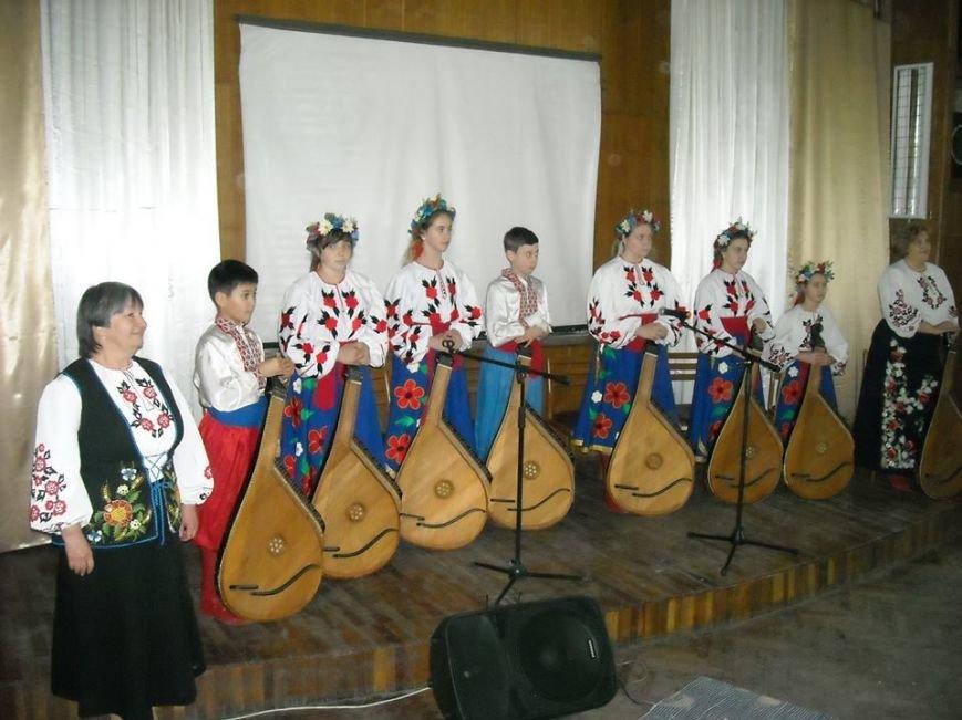 В Ялте провели краеведческую встречу, посвященную украинской культуре на ЮБК, фото-1
