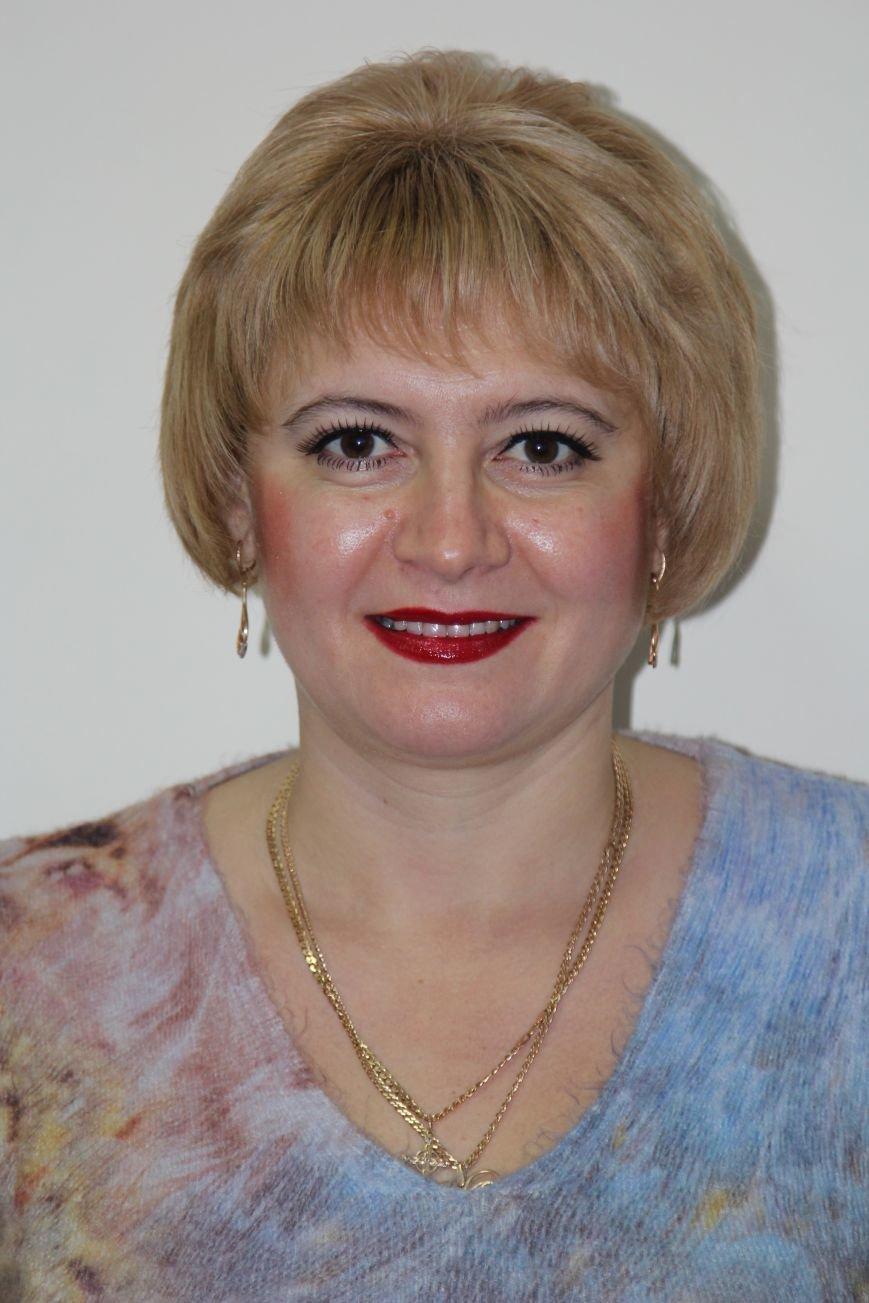 кургаева