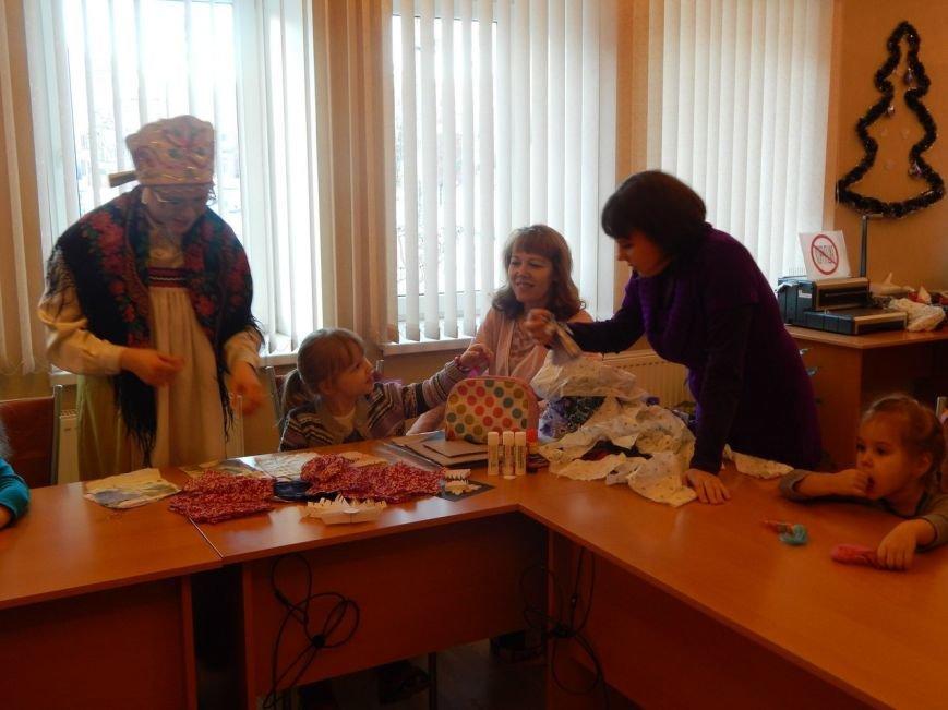 В Пушкине прошел день семейного отдыха, фото-3