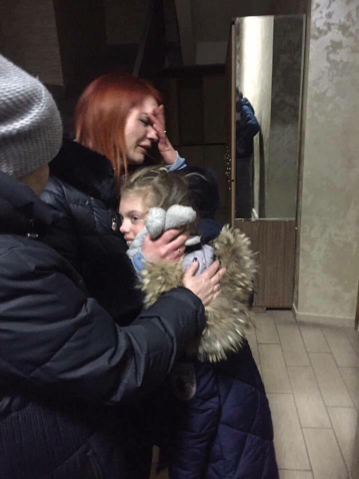 В Днепре нашли пропавшую школьницу: ПОДРОБНОСТИ (ФОТО), фото-2