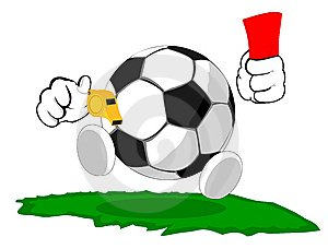 1396804_futbolnyi-sudya-karikatura