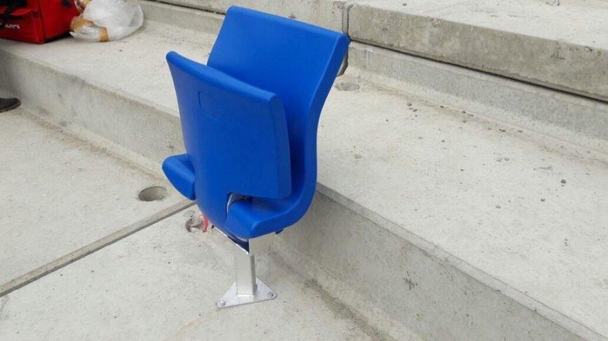 кресла2
