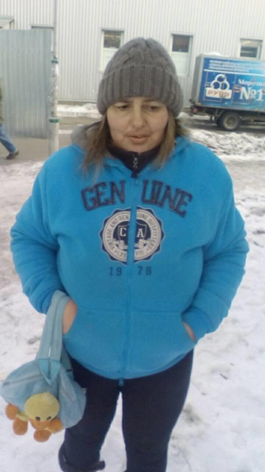 """У Луцьку продавали цигарки """"поштучно"""" (ФОТО), фото-3"""