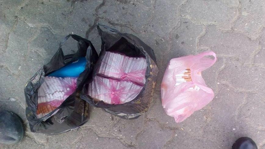"""У Луцьку продавали цигарки """"поштучно"""" (ФОТО), фото-5"""