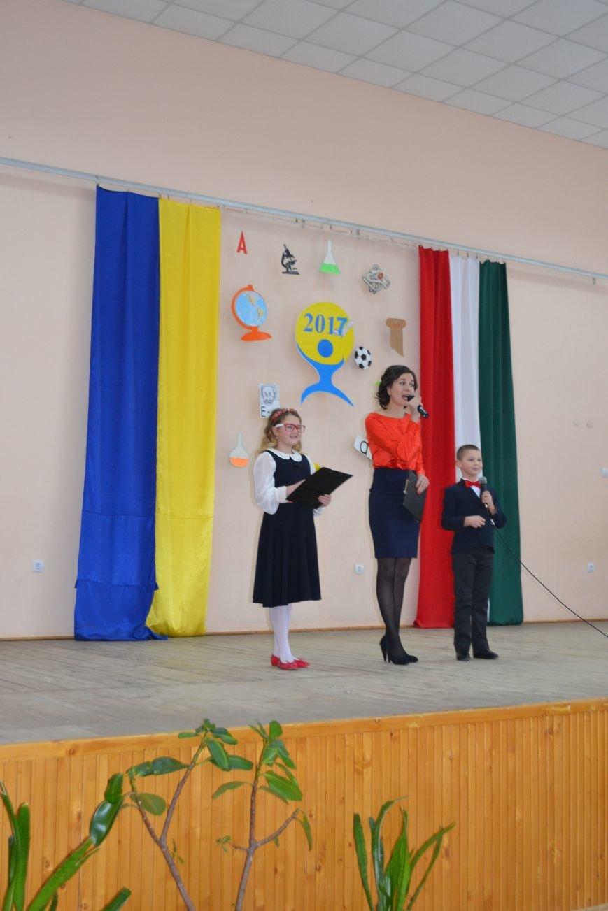 Хто став учителем року в Ужгороді: фото, фото-2