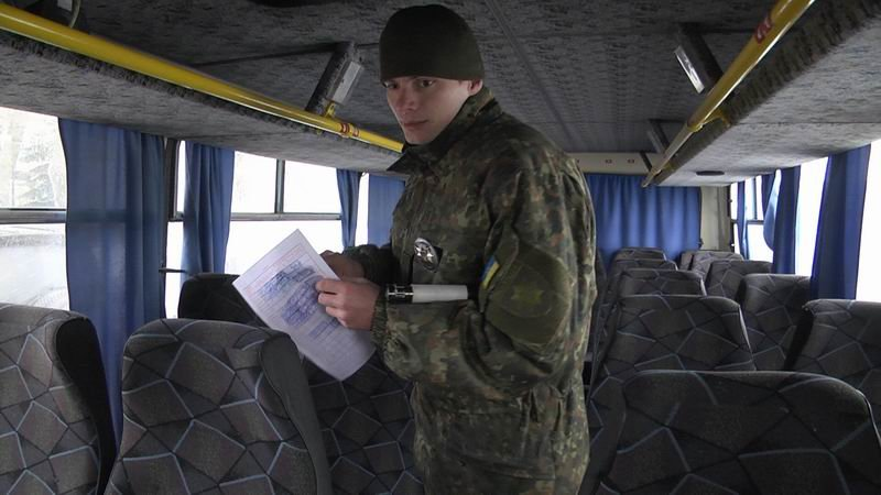 Slav-GAIavtobus (19)