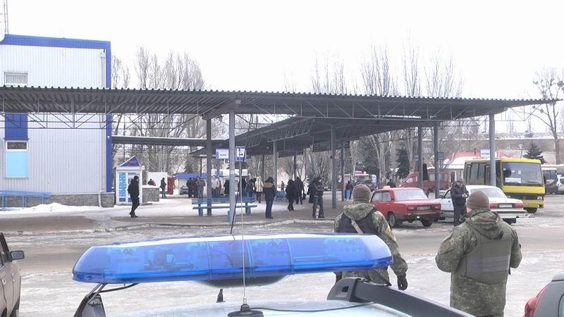 Slav-GAIavtobus (05)