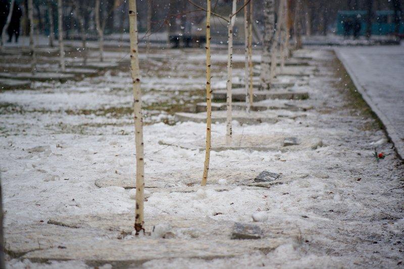 В Одессе почтили память жертв Холокоста (ФОТО), фото-7