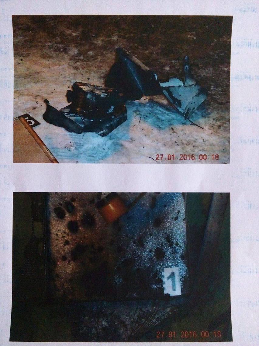 В Сумах в доме по ул. Холодногорской, где произошел взрыв, отключили газ на неопределенное время, фото-1