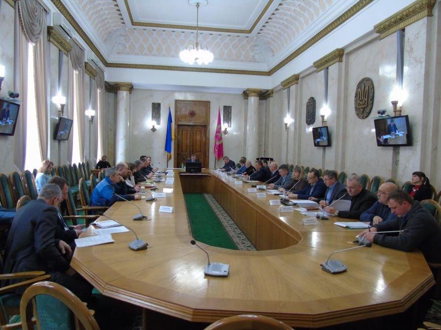 Уровень расчетов потребителей Харьковской области за электроэнергию составляет 97,5% (ФОТО), фото-2