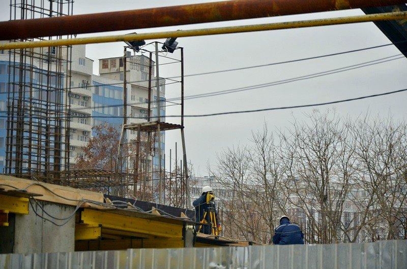 Скандальный застройщик одесского побережья забавно назвал новый проект в Аркадии (ФОТО), фото-5