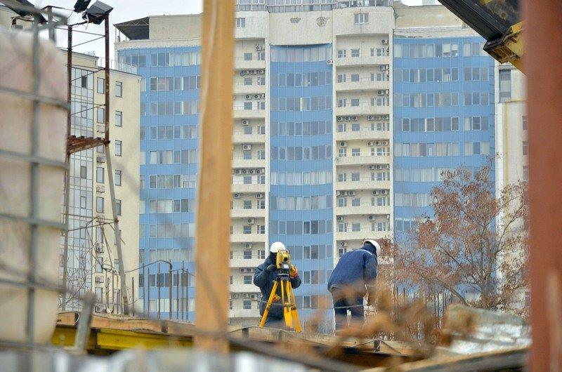Скандальный застройщик одесского побережья забавно назвал новый проект в Аркадии (ФОТО), фото-6
