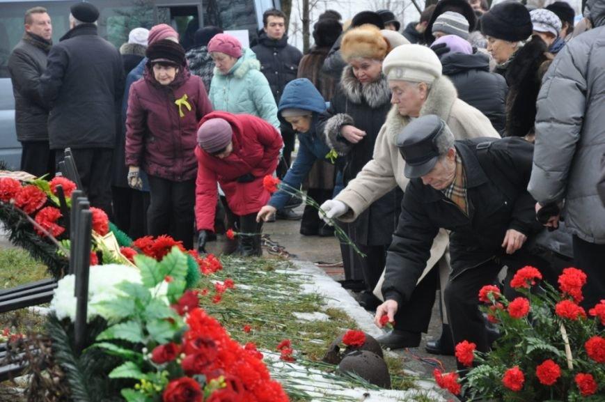 27 января особенный день для каждого жителя Пушкина, фото-2