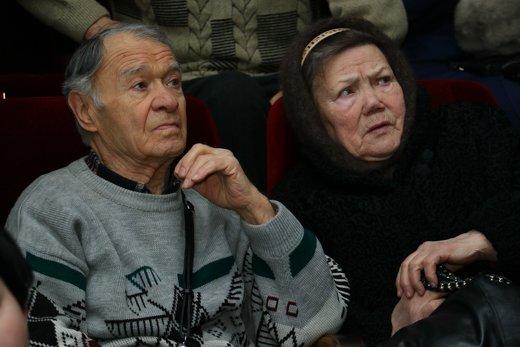 Степанов с Трухановым почтили память жертв страшного геноцида (ФОТО), фото-4