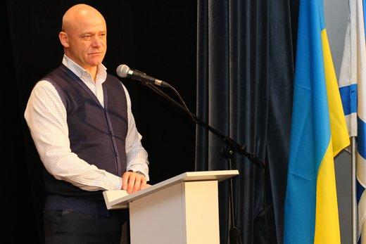 Степанов с Трухановым почтили память жертв страшного геноцида (ФОТО), фото-9