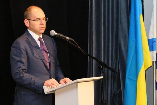 Степанов с Трухановым почтили память жертв страшного геноцида (ФОТО), фото-8