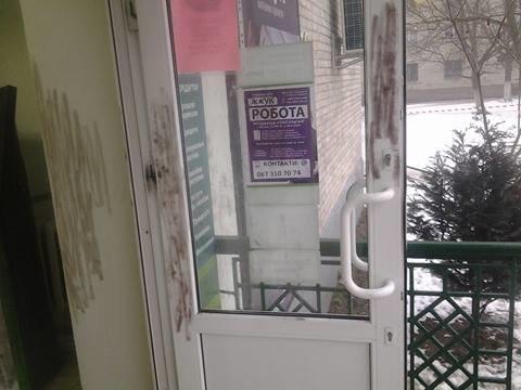 Перестрілка у районі ЛПЗ : НОВІ ФОТО з місця події, фото-6