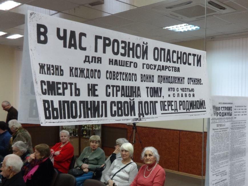 """В ДК """"Сувенир"""" прошел праздничный концерт """"От сердца к сердцу"""", фото-4"""
