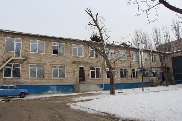 В Шевченковском районе Запорожья после реконструкции открыли детский сад, - ФОТО, фото-4