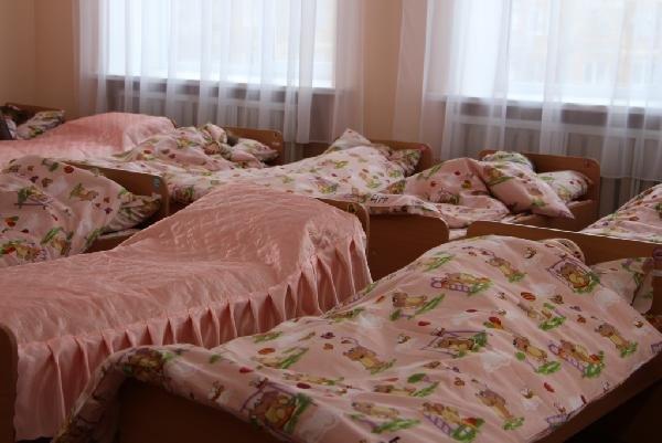 В Шевченковском районе Запорожья после реконструкции открыли детский сад, - ФОТО, фото-3