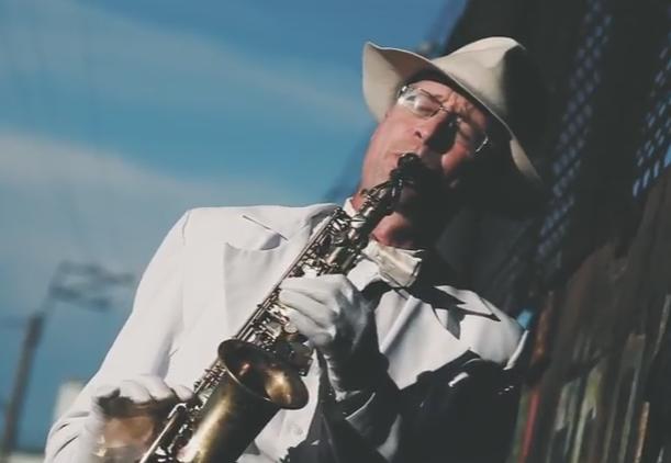 саксофон6