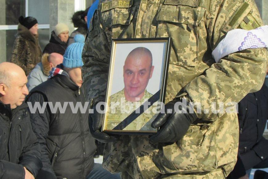 Ksenchuk_pohorony_10