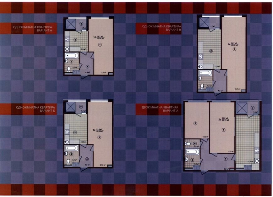 В Броварах обсудили ескізні проекти будівництва будинків для воїнів АТО, фото-4