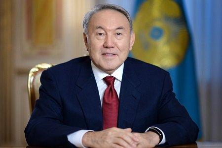 Сегодня вечером ожидается специальное заявление Президента Республики Казахстан, фото-1