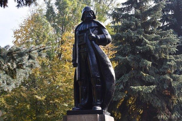 Топ-8 вещей, в которых Одесса была первой (ФОТО), фото-4