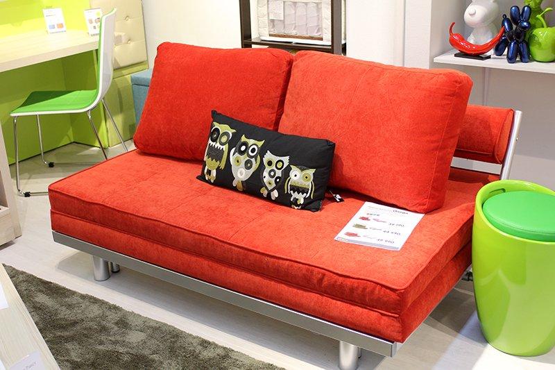 В Белгороде открылся магазин мебели и товаров для интерьера  «Огого Обстановочка», фото-3