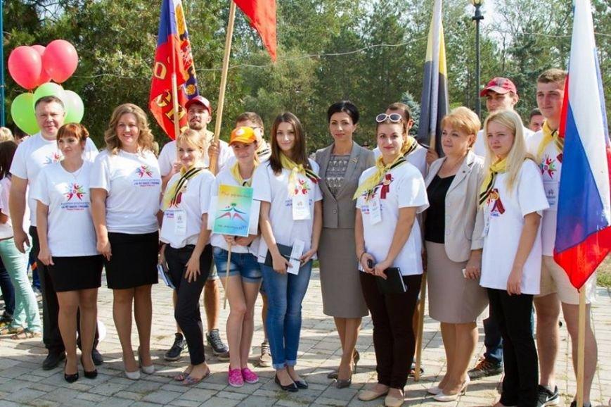 В Одессу возвращаются высокопоставленные сепаратисты (ФОТО), фото-2