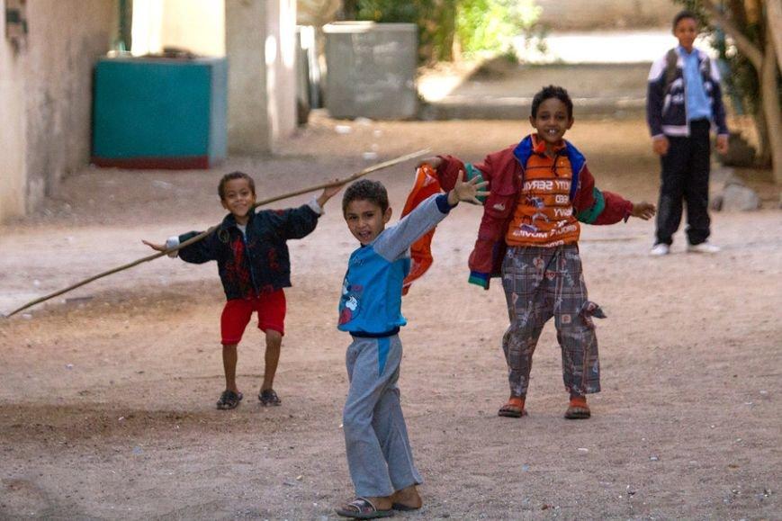 Особенности жизни в Египте: к чему стоит быть готовыми?, фото-2