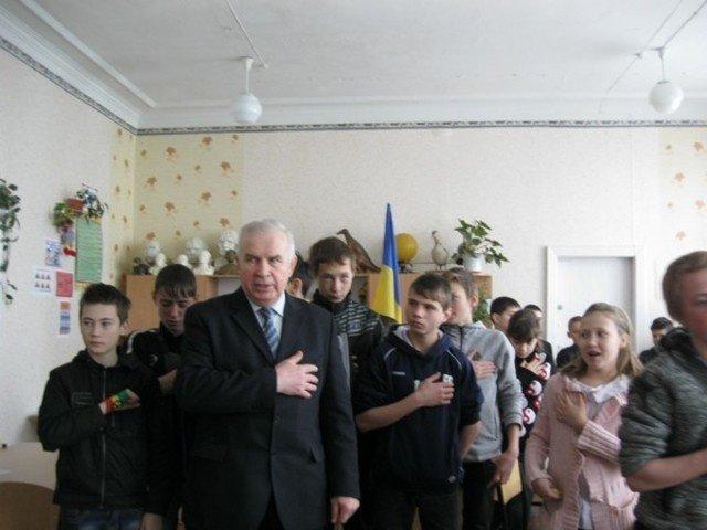 Памяти Героев Крут, фото-7