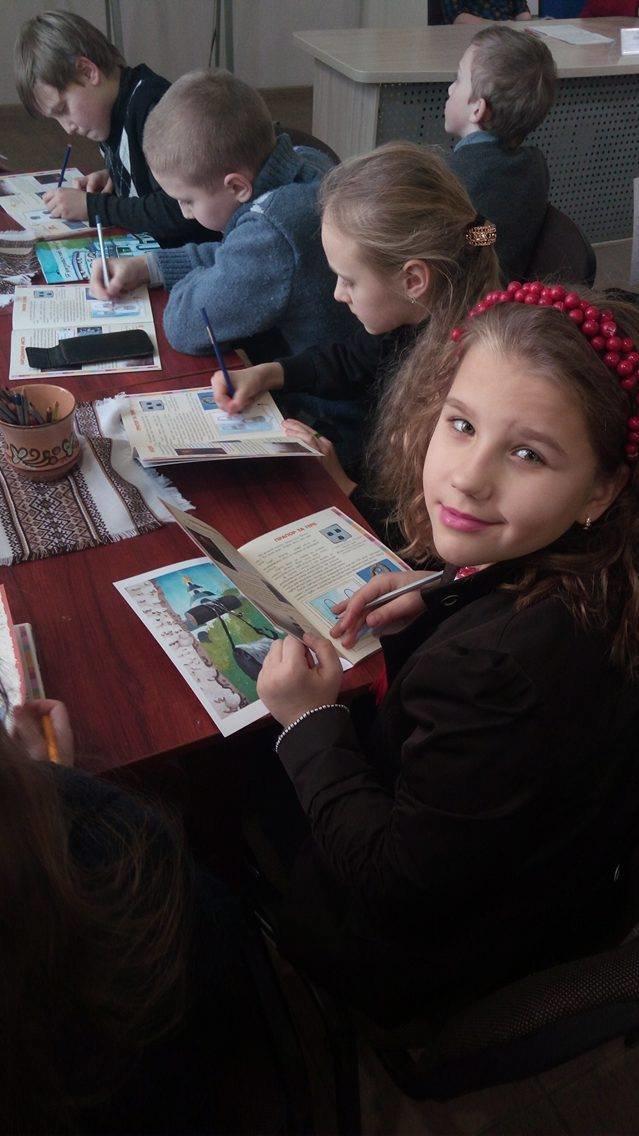 Сумчане вновь презентовали книжку про родной город, фото-3