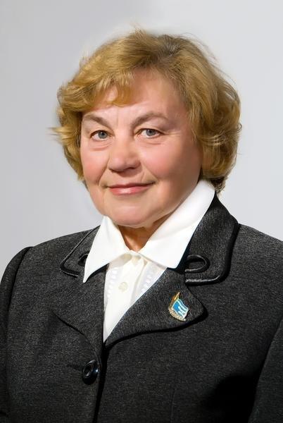 Харів Ганна