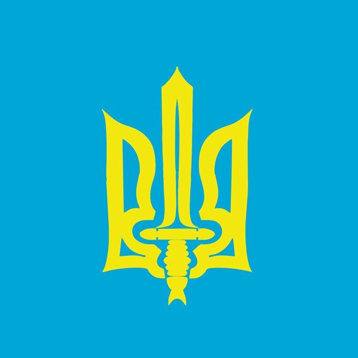 OUN_Flag