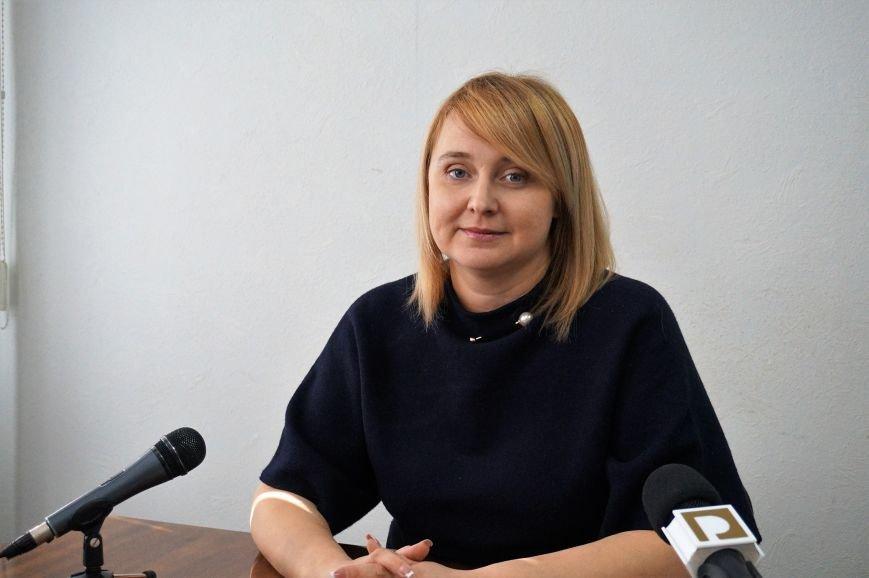 """После приватизации ГП """"Криворожтеплоцентраль"""" долги абонентов не обнулят (ФОТО), фото-1"""